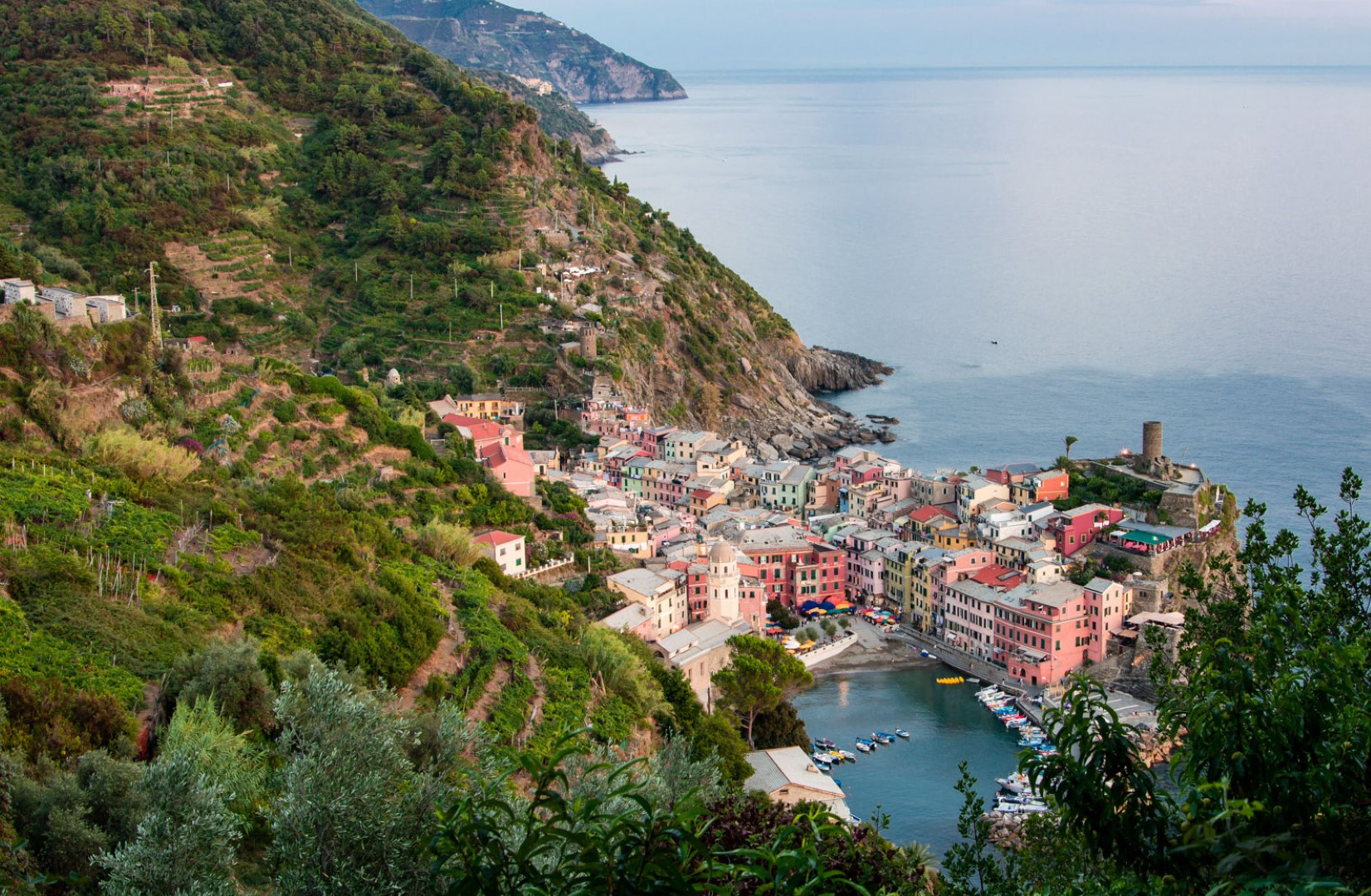 vernazza_alto_hd_Large.jpg