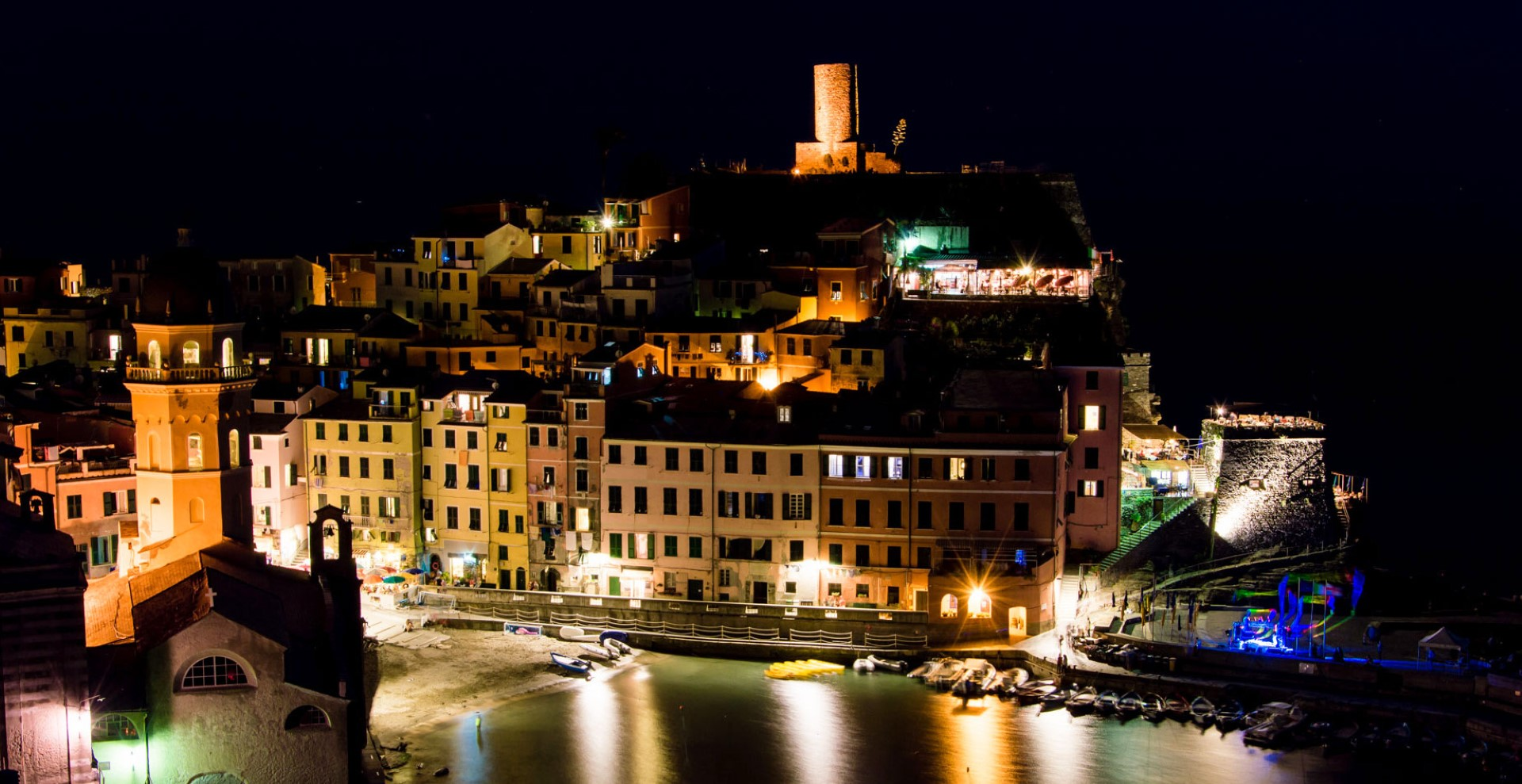 vernazza_notte_hd_Large.jpg